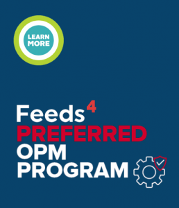 preferred OPM program